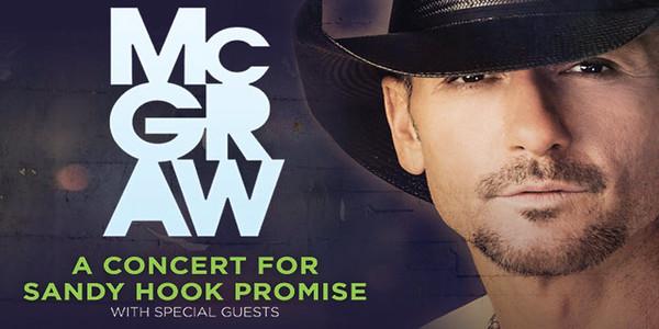 Tim McGraw - Sandy Hook
